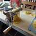 Verse(lasagne)pasta