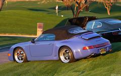 automobile, porsche 911 gt2, wheel, vehicle, automotive design, porsche, land vehicle, convertible, supercar, sports car,