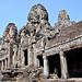 Angkor Thom-2-11