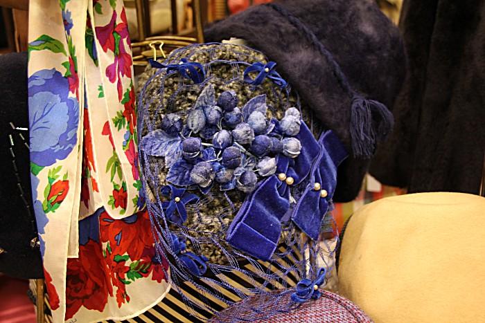 blueberryhat