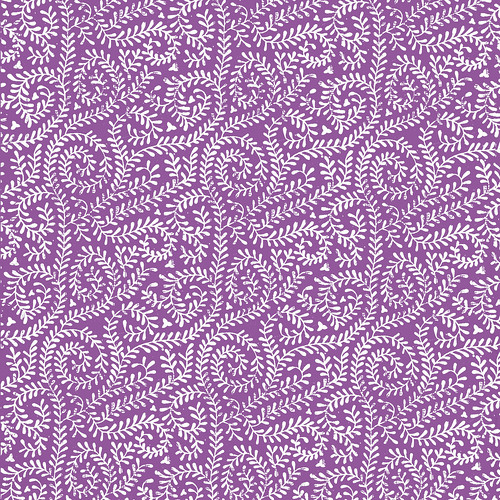 12-grape_BRIGHT_VINE_melstampz_12_and_a_half_inches_SQ_350dpi
