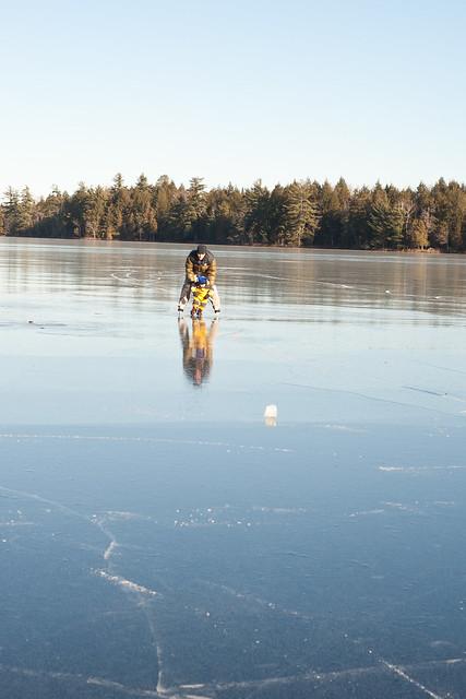 Ice Skating4 (1 of 1)
