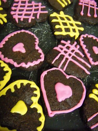 vcookie2
