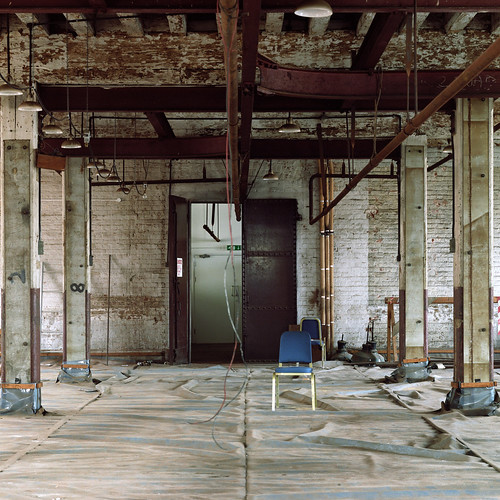 Storehouse 10