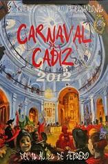 carnavaldecadiz2012