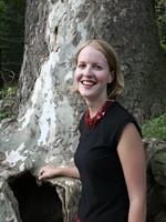 Becca J.R. Lachman