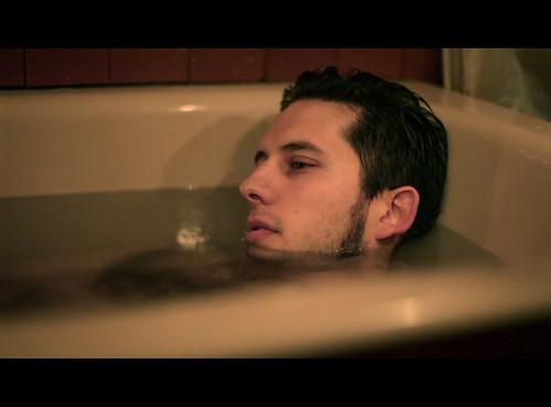 la_bañera_19