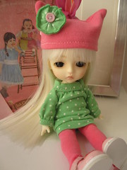 [Radicelle - Noble doll] - Emily p2 6835982969_28fde68802_m