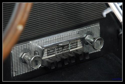 1966 AC Cobra 427