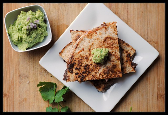 blackbeanshrimpquesadilla2