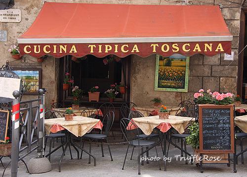 Poliziano 酒莊。Montepulciano-110518