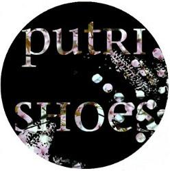 Putrisshoes