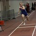 DWU track at Iowa State Open (1/20-21/12)