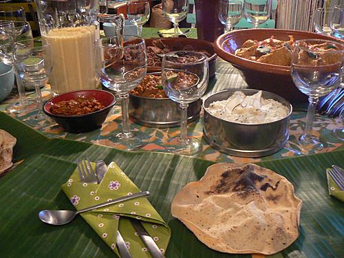 table indienne 2.jpg