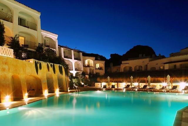 escapio hotels flickr photo sharing