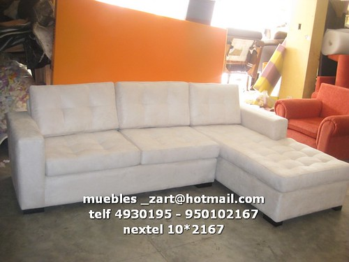 muebles peru muebles villa el salvador muebles modernos On muebles villa el salvador