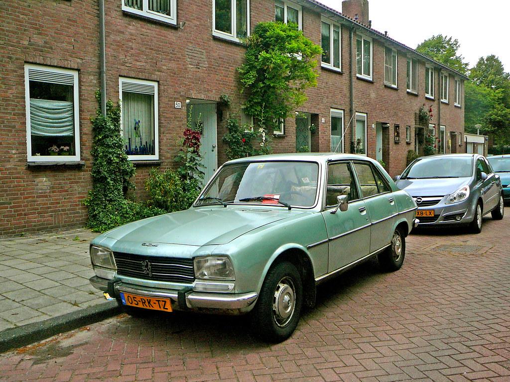Peugeot Garage Amsterdam : Peugeot d amsterdam piet wiedijkstraat a