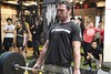 20140315_cfgames_open_11-13-45_IMG_0310 by Chikara CrossFit