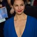 Ashley Judd - DSC_0342 1