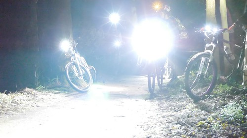 20140329 Night Ride 006