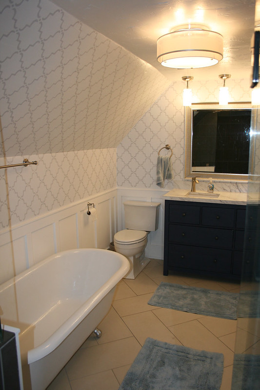 finished bathroom 04