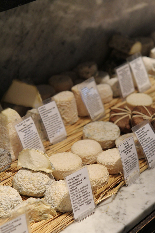 La_fromagerie-8