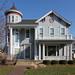 House, Greene County Historical Society — Xenia, Ohio