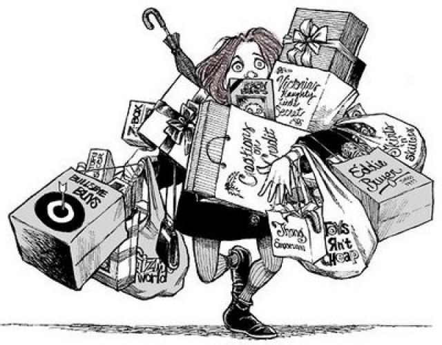 Consumismo-diarioecologia