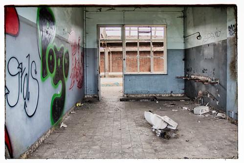 gare de montzen (23)