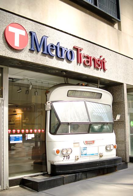 Metro Food Service Catalog