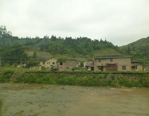 Fujian-Tulous-Hakkas-Tour-Taxia (4)