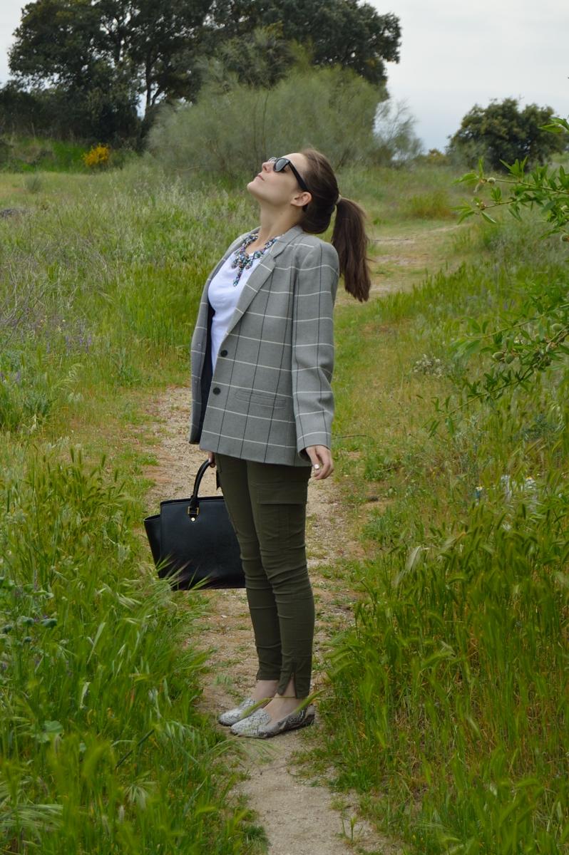 lara-vazquez-madlula-blog-style-look