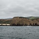 CA Coast South of HMB