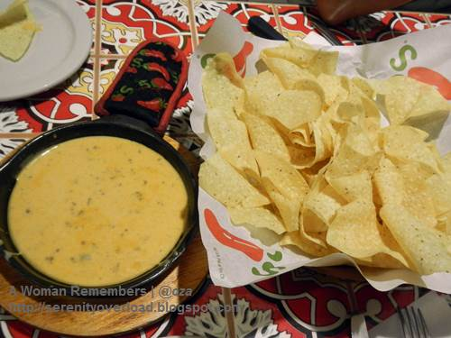 Chilis-Restaurant_tostada-chips-unlimited
