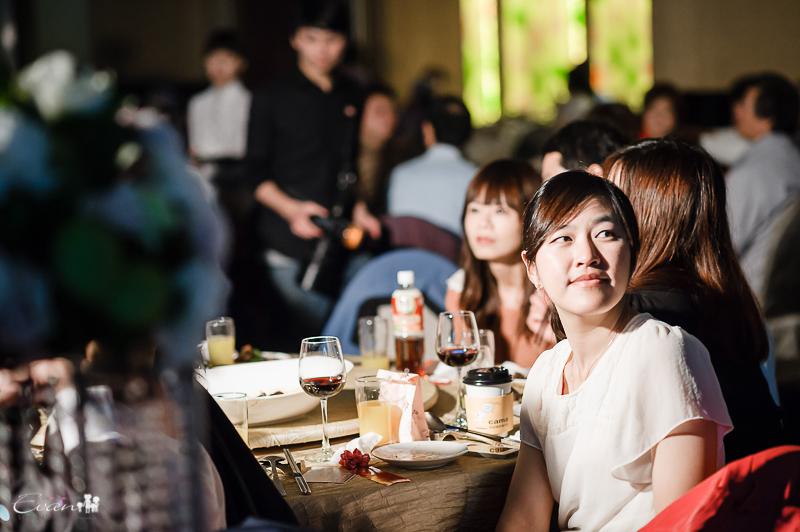 郁強 & 安安 婚禮紀錄_194