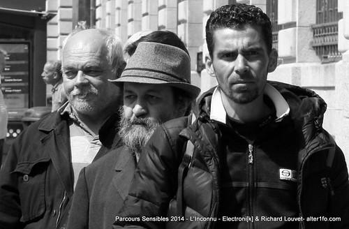 Parcours sensibles 2014 - L'inconnu - ElectroniK et Richard Louvet - alter1fo (12)
