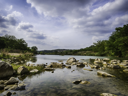 statepark water river texas hdr pedernales pedernalesriver pedernalesfallsstatepark