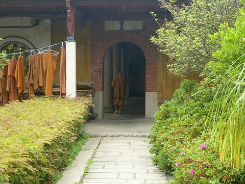 Fujian-Quanzhou-Temple Kaiyuan (31)