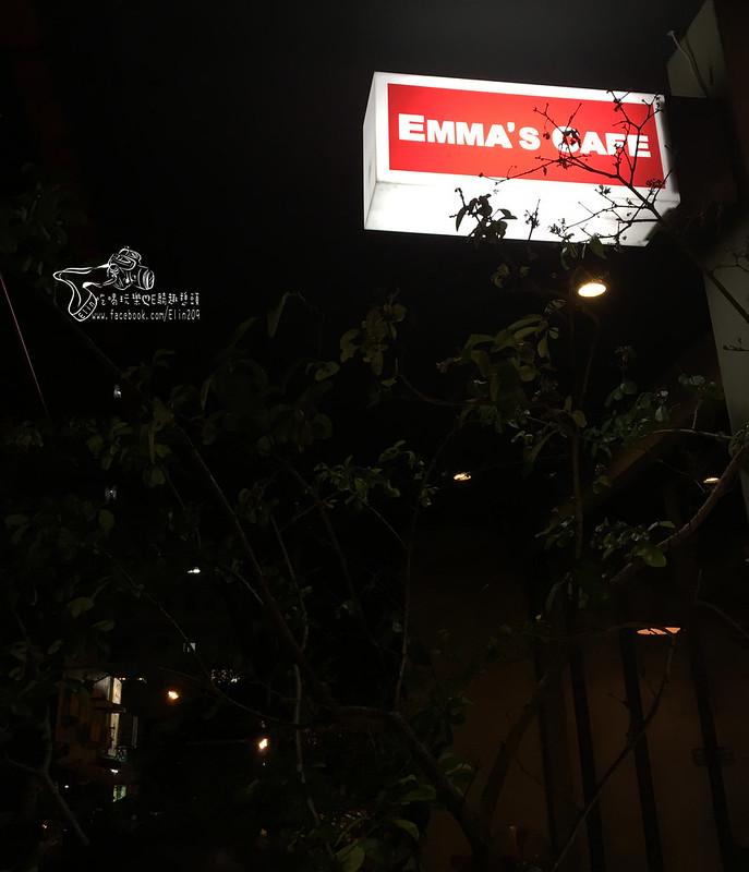 EM (2)
