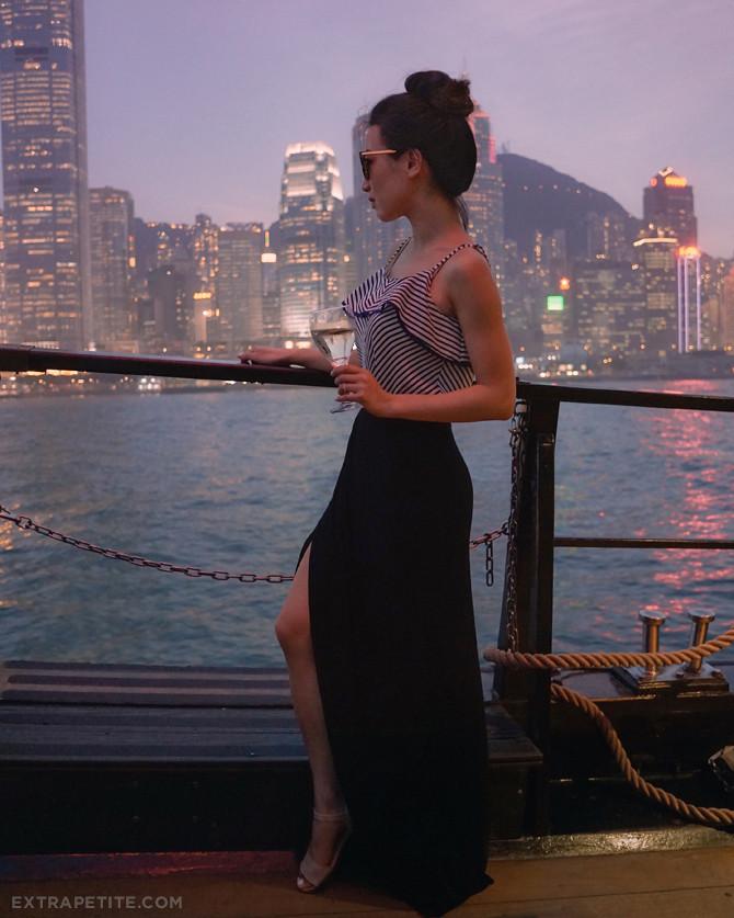 hong kong aqua luna victoria harbour cruise