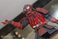Marvel_Heroes_Festa-69