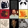 #ArtvsArtist #tobefonseca #tobiasfonseca #art #design #illustration #bear #tshirtdesign #tshirt #pandalove #panda http://ift.tt/25bkGcp