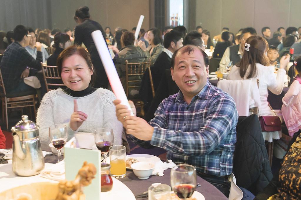 佳宏&智雅344