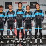 Ronde van Limburg 12/06/2016
