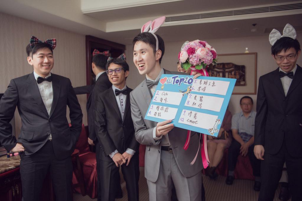 20160528華漾中崙婚禮記錄 (320)