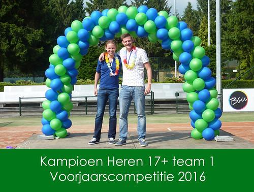 2016-6-19_VJC_2016_Heren17+_Team1