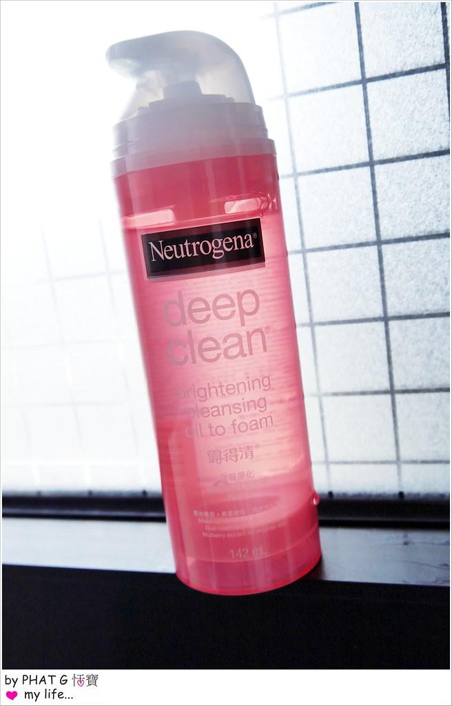 neutrogena 21