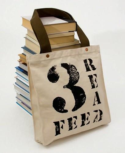 feed 3 a