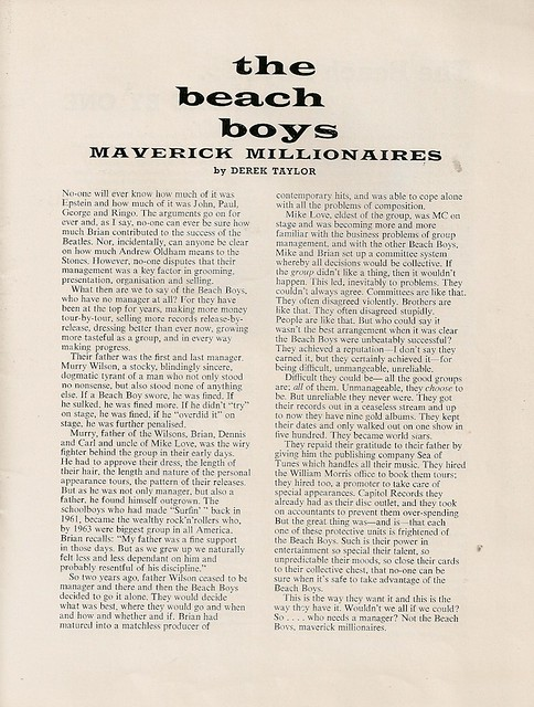 04 - Beach Boys (text)