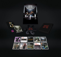 Reef box set